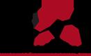 ExecAdmin Logo