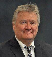 Kevin Smith, MA, MBA